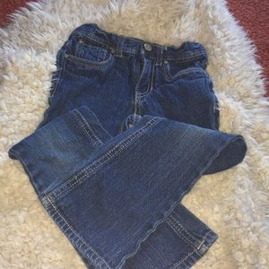 Other - Cherokee jeans for little girls